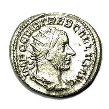 Gallus- Antonianus