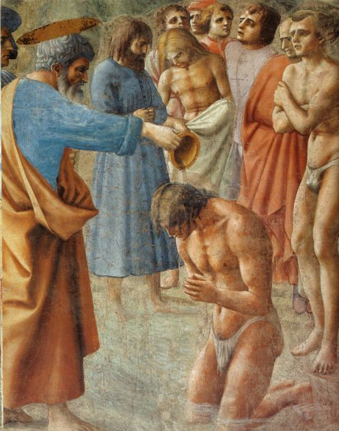 Baptism_of_the_Neophytes