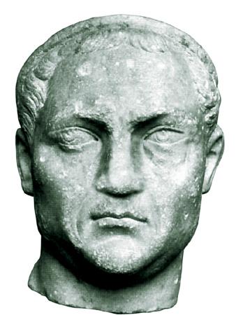 valerianus-augustus