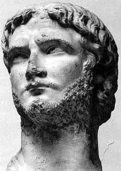 Gallienus Augustus