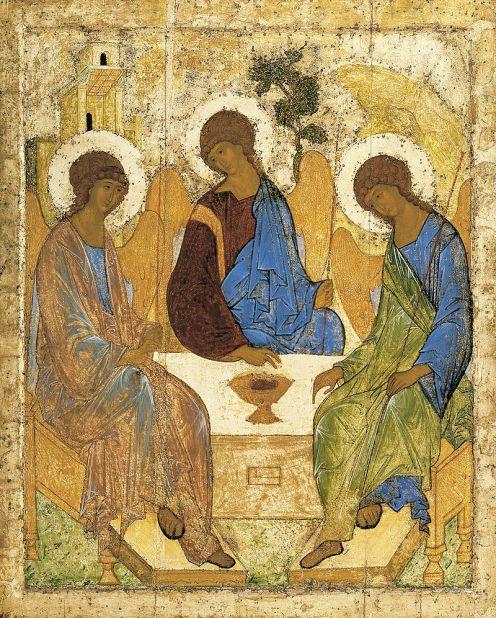 trinity-rublev